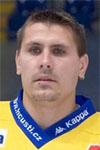Marek Ivan