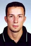 Erik Weissmann