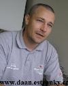 Juraj Jurík