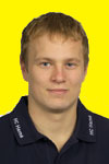 Pavel Kubiš