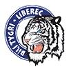 Logo Liberece