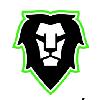 Logo BK Mladá Boleslav